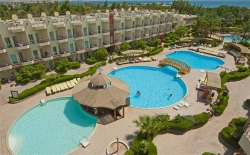 MIRAGE NEW HAWAII RESORT & SPA 4* , All Inclusive