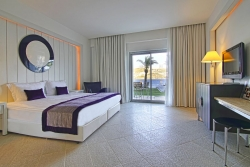 BAIA BODRUM  5 * ALL