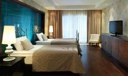 RIXOS PREMIUM BODRUM 5* ULTRA ALL