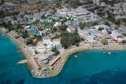 ROYAL ASARLIK BEACH 5* ULTRA ALL